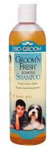 Biogroom1