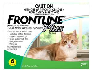 FRLN-Plus-Cat-6-pack