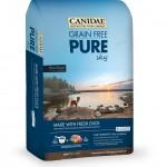 canidae-grain-free-pure-sky