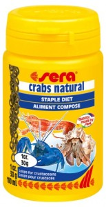 hermit crab sera