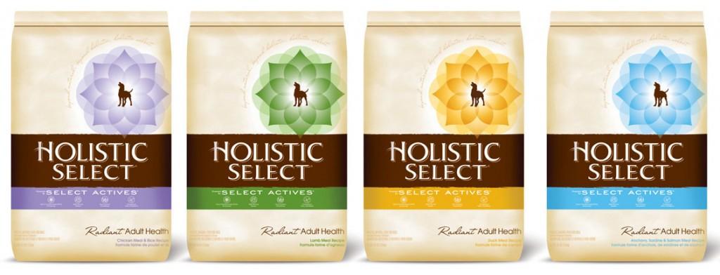 holistic-Select