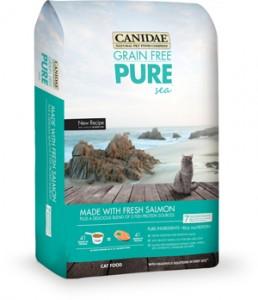 pure-cat-sea-dry
